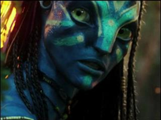 Avatar Special Edition Tv Spot