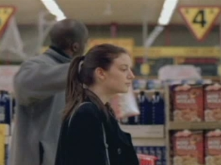 My Life Without Me Scene Supermarket Dance