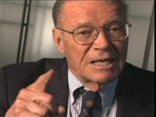 The Fog Of War Lessons Of From The Life Of Robert S Mcnamara Analyze Bombing Mission