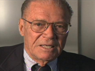 The Fog Of War Lessons Of From The Life Of Robert S Mcnamara Scene We Lost Our Wingman
