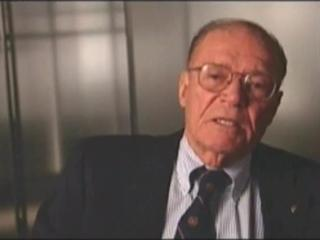 The Fog Of War Lessons Of From The Life Of Robert S Mcnamara Scene Packing