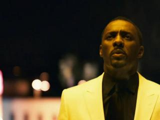 Takers Money Tv Spot