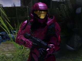 Red Vs Blue Reconstruction