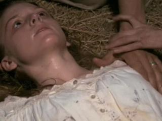 The Last Exorcism Must Believe Tv Spot