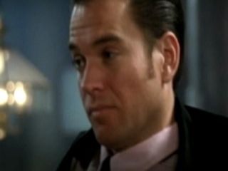 michael weatherly buy rent and watch movies amp tv on