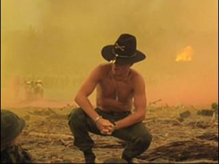 Apocalypse Now Blu-ray