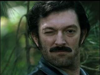 Mesrine Killer Instinct American Trailer