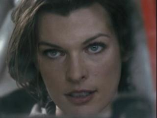 Resident Evil Afterlife Hes Going To Land