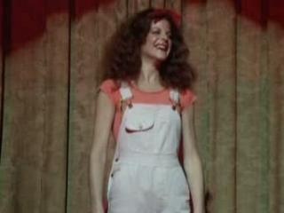 Gilda Live Clip