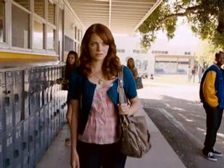 Easy A Tv Spot 1