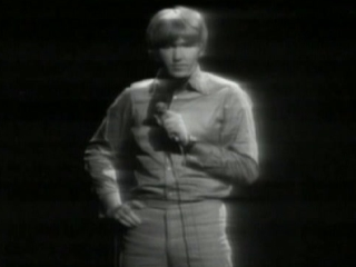 Who Is Harry Nilsson And Why Is Everybody Talkin About Him
