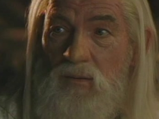 The Lord Of The Rings The Return Of The King Trailer 1