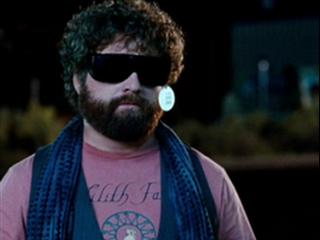 Due Date International Trailer
