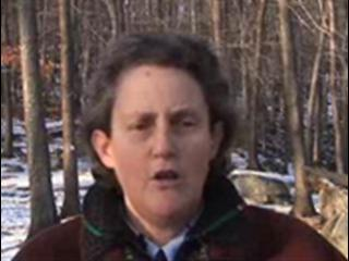 Itw Pathway Temple Grandin