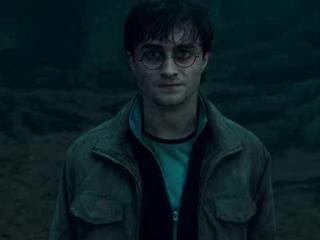 Harry Potter And The Deathly Hallows-part 1 Trailer 1