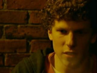 The Social Network Skills Revised Tv Spot