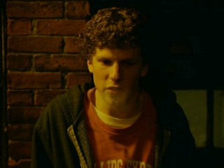 The Social Network: Skills Revised (Tv Spot)