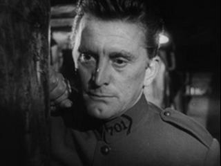 Paths Of Glory Clip 1