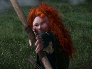 Brave - Brave - Flixster Video