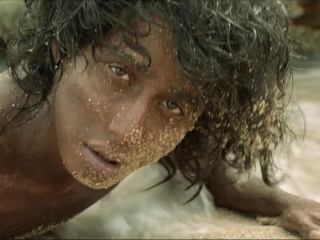 Life Of Pi Trailer 1