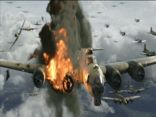 Red Tails Trailer 2