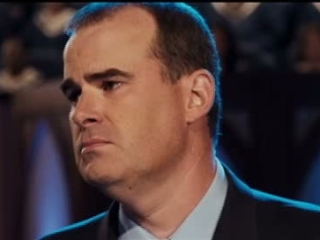 alex kendrick war room