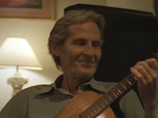 Aint In It For My Health A Film About Levon Helm