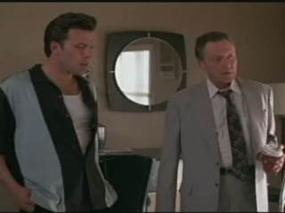 Gigli Scene He May Be