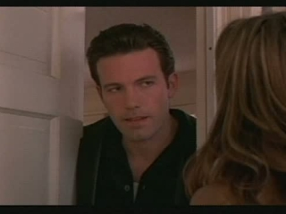 Gigli Scene I Want To Meet Your Mother