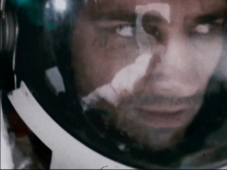 APOLLO 18 (TRAILER 3)