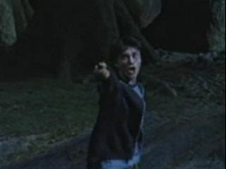 Harry Potter And The Prisoner Of Azkaban Trailer 1