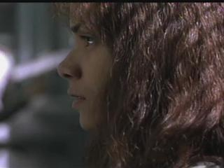Gothika Scene Are You Scared