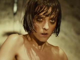 Rec 3 Genesis