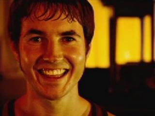 Martin Compston soulboy trailer