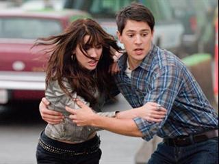 Final Destination 5