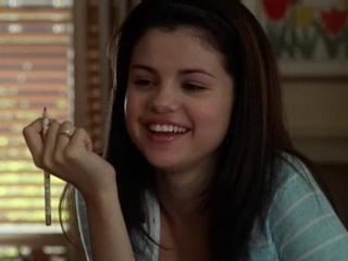 Ramona And Beezus Uk