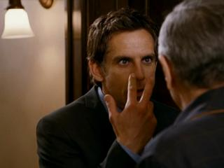 Little Fockers A Look Inside Featurette