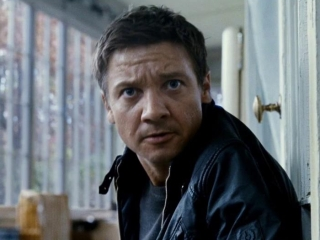 The Bourne Legacy Trailer 1