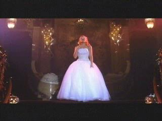 Play Video A CINDERELLA STORY  A Cinderella Story Dress