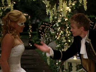 A CINDERELLA STORY