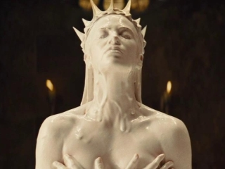 Snow White And The Huntsman Trailer 1