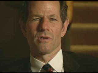 Client 9 The Rise And Fall Of Eliot Spitzer Clip 6