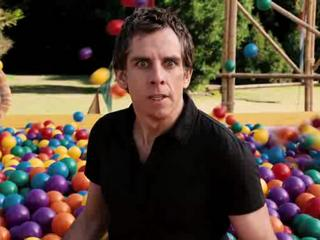 Little Fockers Uk Trailer 1
