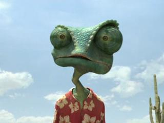 Rango French