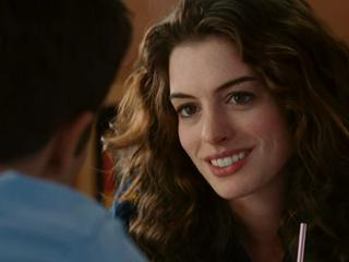 Love  Other Drugs First Date