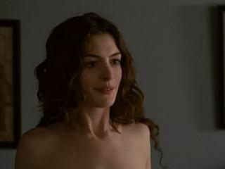 Love And Other Drugs Smart Sexy Raunchy And Hilarious