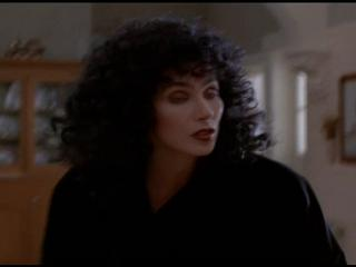 Cher The Film Collection Loretta And Ronnie-moonstruck