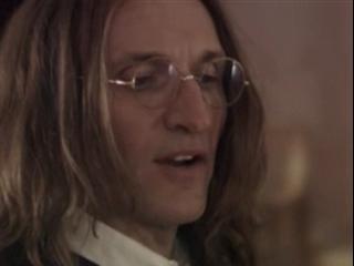 Lennon Naked: Clip 6 Clip (2010) - Video Detective