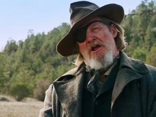 True Grit: Hunt (Tv Spot)
