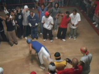 You Got Served Scene Scene 1